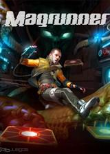 磁力高手:黑暗脉冲 XBLA英文全区版