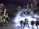 《戦国BASARA4》新作视频