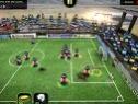足球联赛2013:超坑联盟 娱乐解说视频