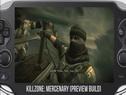 《杀戮地带:雇佣兵》9分钟游戏试玩演示