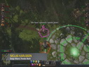 《魔能:巫师战争》最新Demo试玩演示