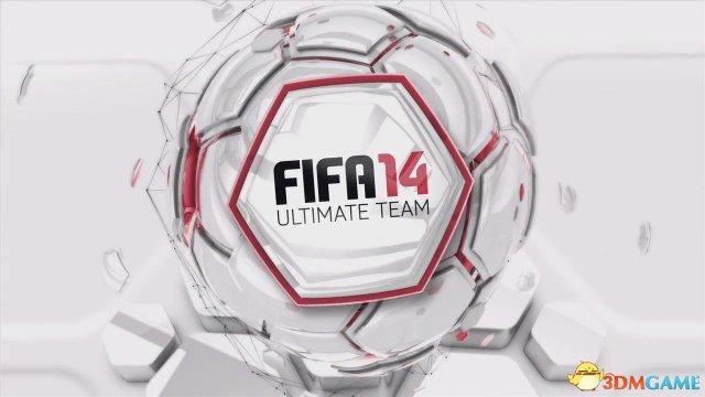 年度足球游戲盛宴 EA《FIFA 14》新要素宣傳預告片