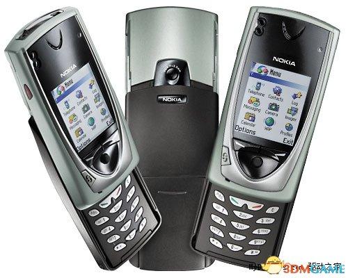 诺基亚10大拍照手机盘点 能力之强让人难以忘记