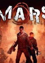 火星:战争记录 XBLA英文版