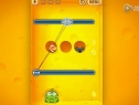 Cut the Rope - Cheese Box Update - 任玩堂