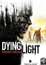 http://www.3dmgame.com/games/dyinglight/