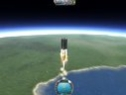 坎巴拉太空计划 节操解说视频 教你征服宇宙