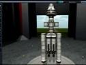 坎巴拉太空计划 手工对接中文解说视频