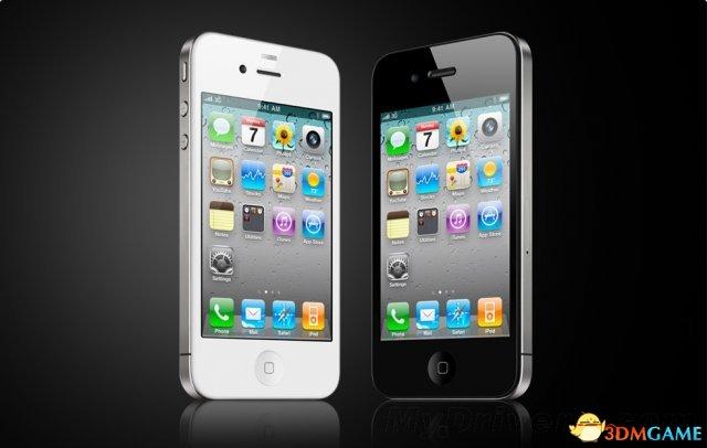 悲催大学生贷款买iPhone4S 首付2000还贷4800