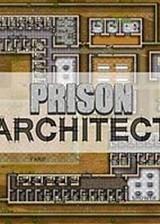 监狱建筑师 ALPHA12英文硬盘版