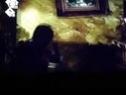 《恶灵附身》泄露视频