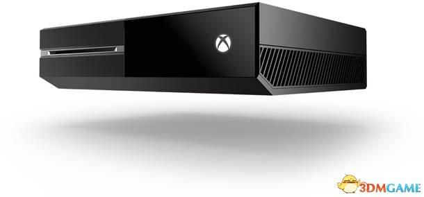 微软执行官解释为什么XBOX ONE GPU主频能够提升
