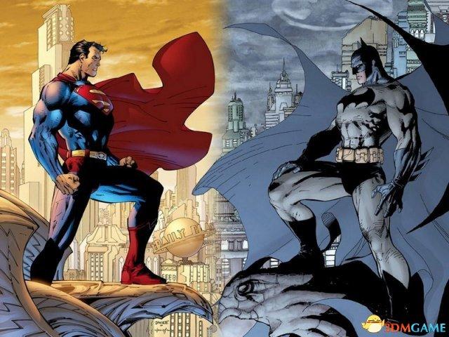 谁是最佳人选?《钢铁之躯》续集新任蝙蝠侠大猜想