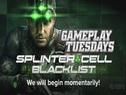 《细胞分裂:黑名单》IGN超长试玩