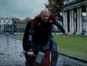 《雷神2:黑暗世界》全新预告片
