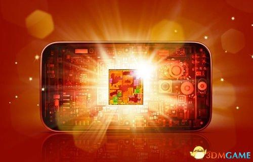八核是不是手机处理器的终点?不断进化价值何在?