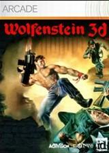德军总部3D XBLA英文版