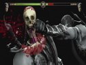 GT评选十大暴力死亡游戏