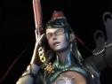 《猎天使魔女(Bayonetta)》HD高清视频