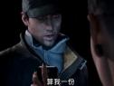 《看門狗》E3 Honored E3 得奖殊荣 [中文字幕]