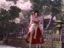 十年尚早?《死或生5》剧情模式 Akira大战kokoro