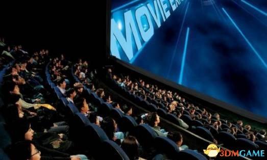 国产电影票房三连跳 单机游戏销量能否复制奇迹