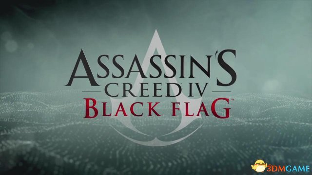 潜行与暗杀!《刺客信条4:黑旗》IGN新试玩演示