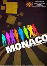 摩纳哥:你的就是我的 XBLA英文版