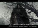 《巫师3》最新预告中文字幕