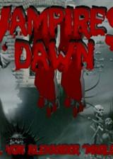 吸血鬼黎明2:远古之血 德语硬盘版