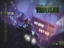 《忍者神龟:冲出阴暗》Arcade模式试玩演示