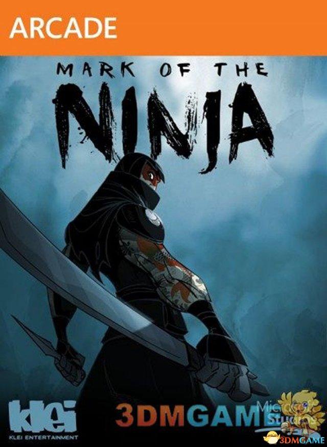 clumsy ninja 破解 版