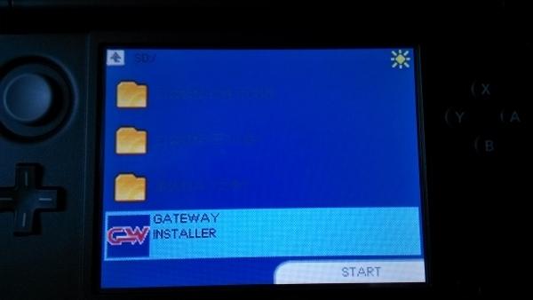 任天堂要哭了 3DS全版本完美破解时代将来临