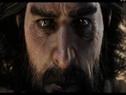科隆游戏展:《神偷4》最新预告