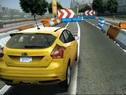 科隆游戏展:《2K Drive》预告