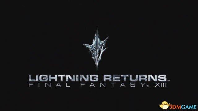 GC2019:《最终幻想13:雷霆归来》双语宣传预告片
