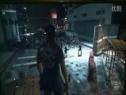 《丧尸围城3》10分钟演示视频