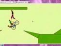 死亡独轮车 爆笑解说视频 怎么锻炼一个精神病