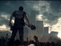 Xbox One 科隆电玩展宣传片 尽显最佳游戏阵容