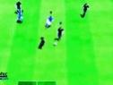 《FIFA 14》GC 2013现场游戏视频