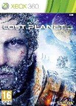失落的星球3 英文XEX版
