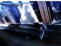 《猎天使魔女2》游戏视频
