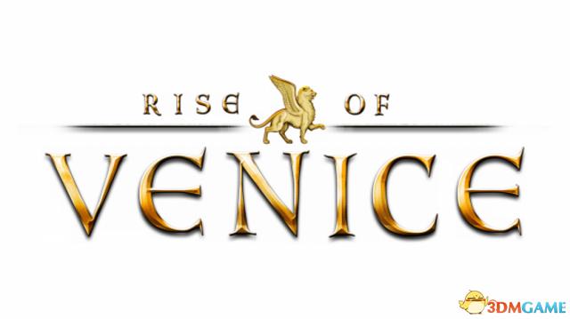 《威尼斯崛起》中文版预计与英文版同步上市