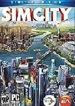 模拟城市5:梦之都 控制台秘籍大全[TXT]