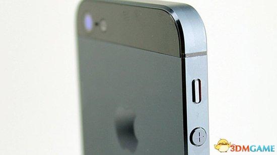更新换代 苹果在美国启动iPhone以旧换新活动