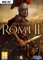 罗马2:全面战争 圆形方形精美图标[13P]