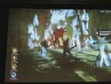 PAX Prime 2013:《龙腾世纪:审判》试玩视频part1