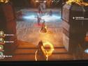PAX Prime 2013:《龙腾世纪:审判》试玩视频part2