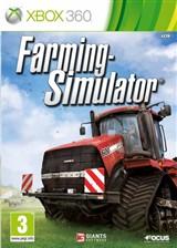 模拟农场 英文ISO美全区版