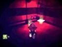 忍者神龟:冲出阴暗 基情游戏解说视频